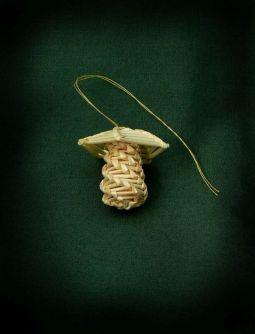 slamene-ozdoby-hribek-houba