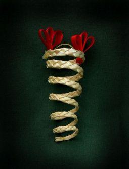 slamene-ozdoby-spirala