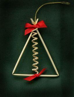 slamene-ozdoby-triangl